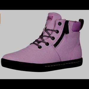 Shoes - Dr Martens Maegley Boot